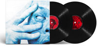 Porcupine Tree - In Absentia (140gm Gatefold Vinyl)