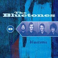 Bluetones - Bluetonic