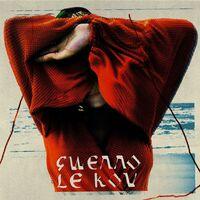 Gwenno - Le Kov [LP]