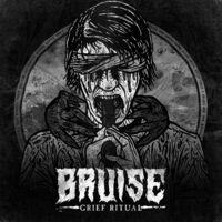 Bruise - Grief Ritual