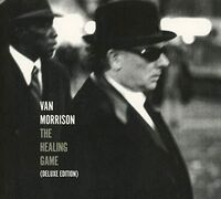 Van Morrison - The Healing Game: 20th Anniversary [Deluxe 3CD]