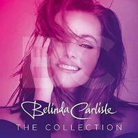 Belinda Carlisle - Collection
