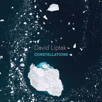 Liptak / Ko / Mccormick - Constellations