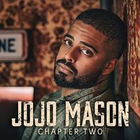 Jojo Mason - Chapter Two (Can)
