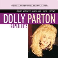 Dolly Parton - Super Hits
