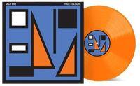 Split Enz - True Colours: 40th Anniversary Mix (Ltd) (Org)