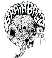Brain Bagz & Blood Bags - Split