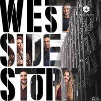 Bernstein - West Side Story