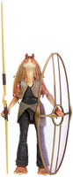 SW Bl Deluxe Figure 1 - Hasbro Collectibles - Star Wars Black Series Deluxe Figure 1
