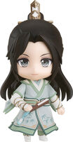 Good Smile Company - Good Smile Company - Scumbag System Shen Qingqiu Nendoroid ActionFigure