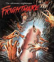 Frightmare - Frightmare