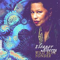 Alberga - Wild Blue Yonder
