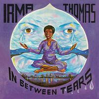 Irma Thomas - In Between Tears (Mod)