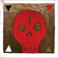 Reverb Conspiracy 7 / Various - Reverb Conspiracy 7 / Various [Colored Vinyl] (Gate) [Indie Exclusive]