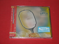 Tedeschi Trucks Band - Layla Revisited (SHM-CD)