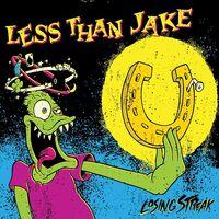 Less Than Jake - Losing Streak