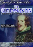 Guy Fawkes Inn In Search Of Guy Fawkes We Found M - Guy Fawkes Inn: In Search Of Guy Fawkes We Found M