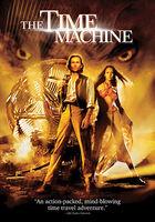 Time Machine - The Time Machine