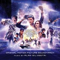 Alan Silvestri - Ready Player One [Soundtrack]