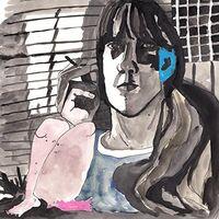 Sarah Chadwick Mary - Sugar Still Melts In The Rain