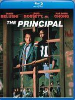 Principal - Principal / (Mod)
