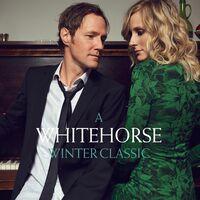 Whitehorse - Whitehorse Winter Classic