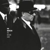Van Morrison - The Healing Game: 20th Anniversary [LP]