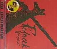 Midnight Oil - Redneck Wonderland (Gold Series) (Aus)