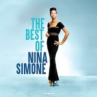 Nina Simone - Best Of [180 Gram] (Uk)