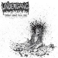Undergang - Doden Lager Alle Sar