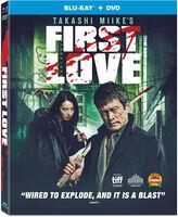 - First Love