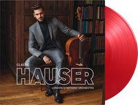 Hauser - Classic (Gate) [180 Gram] (Red)