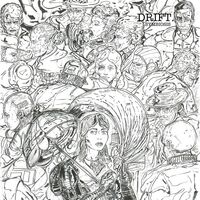 Drift - Symbiosis