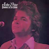 John Prine - Diamonds In The Rough