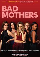 Bad Mothers: Season 1 - Bad Mothers: Season 1 (2pc)