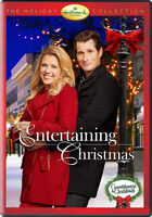 Entertaining Christmas - Entertaining Christmas