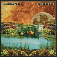 Mistura Pura - Blue Bus