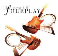 Fourplay - Best Of Fourplay (2020 Remastered) (Hybd)