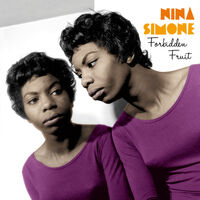 Nina Simone - Forbidden Fruit / Nina Simone Sings Ellington [Includes Bonus Tracks]