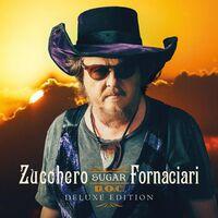 Zucchero - D.O.C.: Deluxe Edition