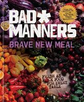 Bad Manners - Bad Manners 4