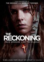 Reckoning, the/DVD (2021) - Reckoning, The/Dvd (2021)