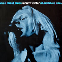 Johnny Winter - About Blues (Mod)