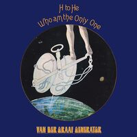 Van Der Graaf Generator - He To He Who Am The Only One (W/Dvd) (Uk)