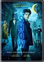 Show (2021) - Show (2021)