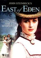 East Of Eden - East Of Eden (3pc) / (Sub)