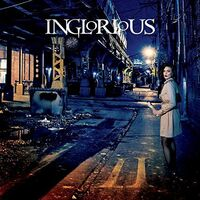 Inglorious - Inglorious II (Deluxe Edition)