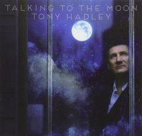 Tony Hadley - Talking To The Moon