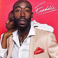 Freddie Gibbs - Freddie
