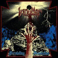 Inculter - Persistent Devolution